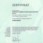 Zert_Hopfen_1