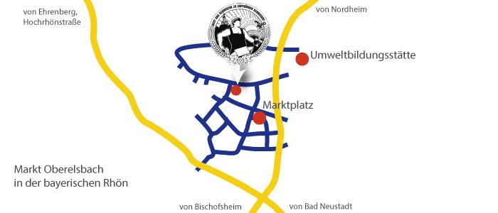 karte-oberelsbach-weiss
