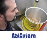 04_ablaeutern_t