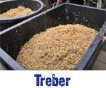 05_treber_t