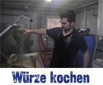 07_wuerze_t