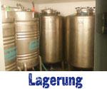 12_lagern_t